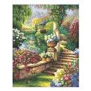 Schipper 609130379 - MNZ - Gartenparadies