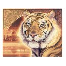 Schipper 609130454 - MNZ - Bengalischer Tiger
