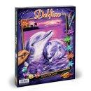 Schipper 609240659 - MNZ - Delfine