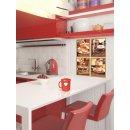 Schipper 609340553 - MNZ - Kaffeepause (Quattro)
