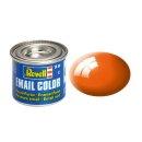 REVELL 32130 - orange, glänzend