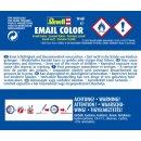 REVELL 32187 - erdfarbe, matt