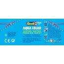 REVELL 36179 - Aqua blaugrau, matt