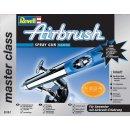 REVELL 39107 - Spray Gun master class (Vario)