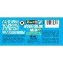 REVELL 39621 - Aqua Color Mix, 100ml