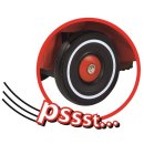 BIG-BOBBY-CAR+WHISP-WHEELS+SHOE-CARE