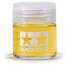 Tamiya 300081041 - Farb-Mischglas rund 23ml