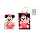 Disney Mickey Pretty Pink Plüsch