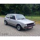 REVELL 07072 - VW Golf 1 GTI 1:24