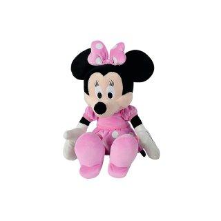 Simba - 6315879078PRO - Disney MMCH Basic, Minnie, 43cm