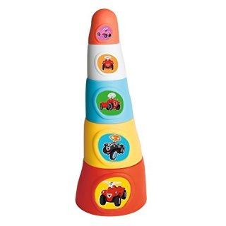 BIG-BABY-TOWER