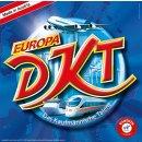 PIATNIK 637322 - DKT - Europa