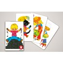 PIATNIK 427725 - Kartenspiel Neue Kinderbilder