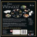 HUCH & FRIENDS (878298) Das Weinquiz