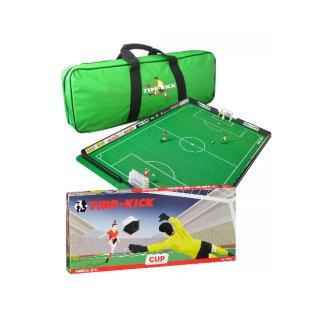 Mieg Edwin oHG 077603 - TIPP-KICK Sport-Set (in Tasche)