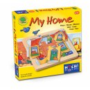 Huch & Friends 878229 - My Home