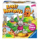 Ravensburger Lustige Kinderspiele - 21556 Lotti Karotti