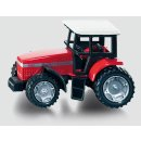 SIKU 0847 - Massey Ferguson Traktor