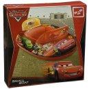 Mondo Disney/Pixar Cars Badeboot