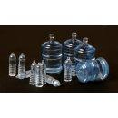 MENG-Model (910326) 1/35 Wasserflaschen