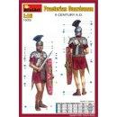 MiniArt 16006 - Prätorianer 2. Jh. n. Chr 1:16