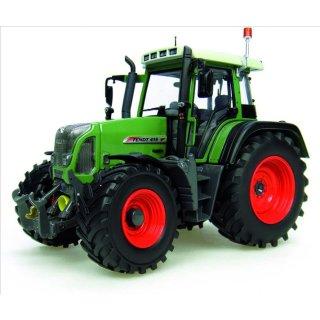 UH 2648 - Traktor Fendt 415 Vario TMS