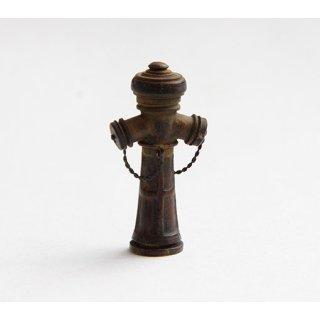Plus model EL027 Wasser Hydrant