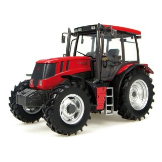UH 2719 - Traktor Anbaugerät Kirovets 3180 ATM