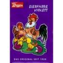 EIERFARBEN Violett