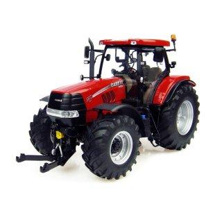 UH 2974 - Traktor Case Puma CVX230