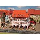 FALLER (130491) Rathaus