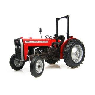 UH 4050 - Traktor Massey Ferguson 230 (1975)