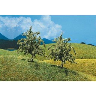 FALLER (181214) 2 PREMIUM Kirschbäume