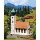 FALLER (282775) Dorfkirche Z