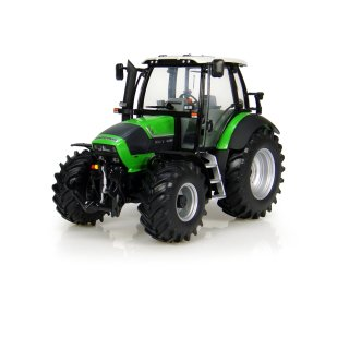 UH 4061 - Traktor Deutz-Fahr Agrotron TTV 430