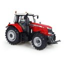 UH 4063 - Traktor Massey Ferguson 7624  2012