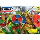 Emhar (933205) 1/32 Wikinger-Krieger