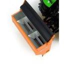 UH Farm 4102 - Hydrac Sand Sprayer - 1:32