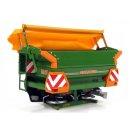 UH 4269 - Traktor Anbaugerät Amazone ZA-M3001 (2014)