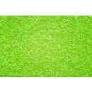 NOCH ( 08411 ) Streumaterial hellgrün G,0,H0,H0E,H0M,TT,N,Z