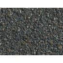 NOCH ( 09202 ) Steinkohle H0,TT,N,Z