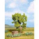 NOCH ( 21600 ) Birnbaum, grün H0,TT,N