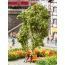 NOCH ( 21642 ) Baum mit Ruhebank H0