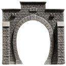 NOCH ( 58051 ) Tunnel-Portal H0
