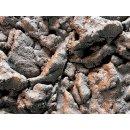 """NOCH ( 58470 ) Felsplatte """"Granit"""" H0,TT"""