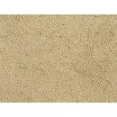 "NOCH ( 60823 ) Boden-Strukturpaste ""Land &..."