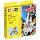 "NOCH ( 60882 ) Fels-Spachtel XL ""Granit""..."
