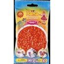 HAMA 207-04  Beutel 1.000 Stk Orange