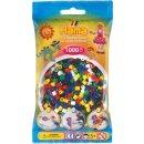 HAMA 207-66  Beutel 1.000 Stk Mix