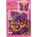 HAMA 8908-00  Maxiperlen Schmetterling